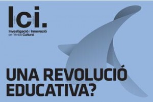 banner_2_rev_educativa_1