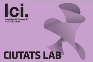 banner_4_ciutats_lab_1