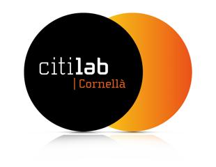 citilab310002