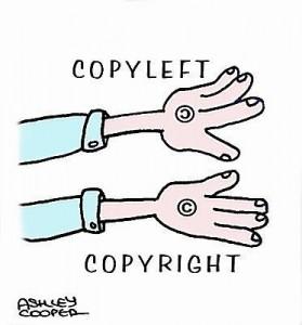 copyleft_copyright