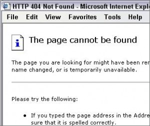 http-404-not-found