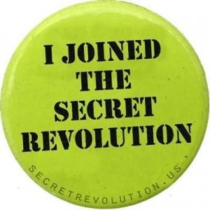 i_joined_secret_revolution1