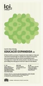 ici_eduex2_cartell1
