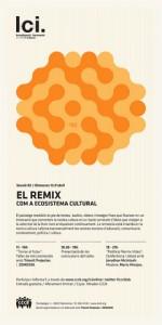 ici_remix
