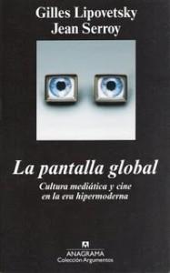 la_pantalla_global-1
