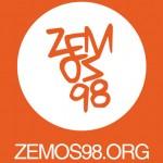 marca_zemos98_minima_neg