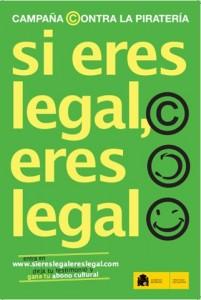 si-eres-legal-eres-legal61