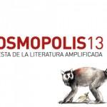 lemursK13
